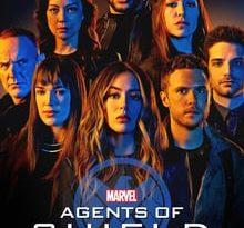 marvel's agentes de s.h.i.e.l.d. 6×05 torrent descargar o ver serie online 7