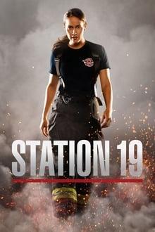 estación 19 2×12 torrent descargar o ver serie online 1