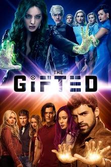 the gifted 2×07 torrent descargar o ver serie online 1