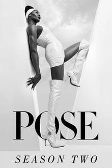 pose 2×01 torrent descargar o ver serie online 1