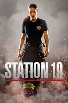 estación 19 2×13 torrent descargar o ver serie online 1