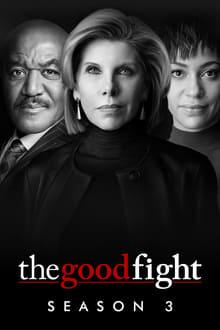 the good fight 3×09 torrent descargar o ver serie online 1