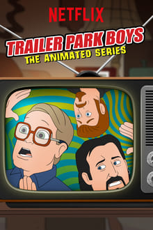 trailer park boys: the animated series 1×07 torrent descargar o ver serie online 1