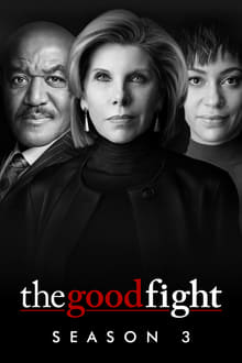 the good fight 3×10 torrent descargar o ver serie online 1