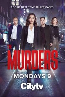 the murders 1×01 torrent descargar o ver serie online 1
