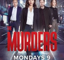 the murders 1×03 torrent descargar o ver serie online 11