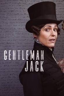 gentleman jack 1×02 torrent descargar o ver serie online 1