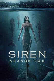 siren 2×16 torrent descargar o ver serie online 1