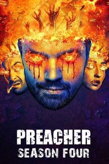 preacher 4×02 torrent descargar o ver serie online 1