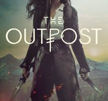 the outpost 2×03 torrent descargar o ver serie online 10