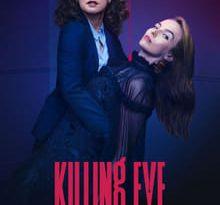 killing eve 2×07 torrent descargar o ver serie online 16