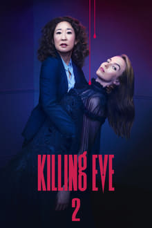 killing eve 2×07 torrent descargar o ver serie online 1