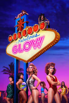 glow 3×05 torrent descargar o ver serie online 1