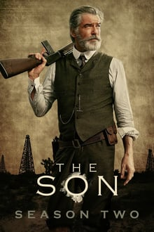 the son 2×02 torrent descargar o ver serie online 1