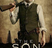 the son 2×04 torrent descargar o ver serie online 16