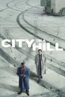 city on a hill 1×10 torrent descargar o ver serie online 1