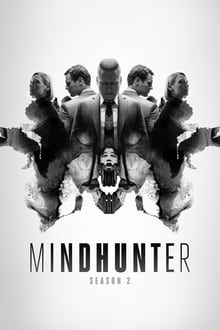 mindhunter 2×04 torrent descargar o ver serie online 1