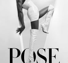 pose 2×08 torrent descargar o ver serie online 14