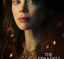 the spanish princess 1×03 torrent descargar o ver serie online 8