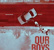 our boys 1×02 torrent descargar o ver serie online 5