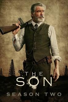 the son 2×08 torrent descargar o ver serie online 1