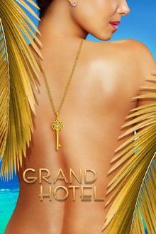 grand hotel 1×12 torrent descargar o ver serie online 1