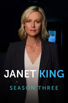 janet king 3×01 torrent descargar o ver serie online 1