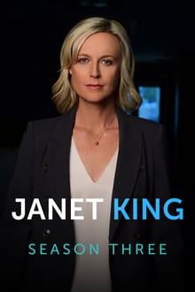 janet king 3×06 torrent descargar o ver serie online 1