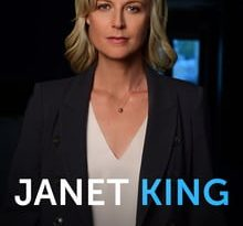 janet king 3×05 torrent descargar o ver serie online 12