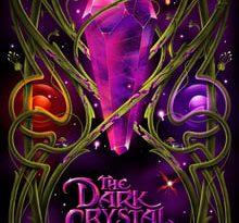 cristal oscuro: la era de la resistencia 1×02 torrent descargar o ver serie online 6