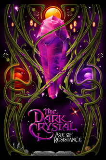 cristal oscuro: la era de la resistencia 1×05 torrent descargar o ver serie online 3