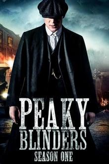 peaky blinders 1×05 torrent descargar o ver serie online 1