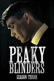 peaky blinders 3×01 torrent descargar o ver serie online 1