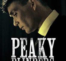 peaky blinders 3×02 torrent descargar o ver serie online 11