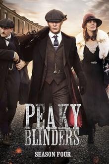 peaky blinders 4×01 torrent descargar o ver serie online 1