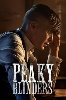 peaky blinders 5×01 torrent descargar o ver serie online 1