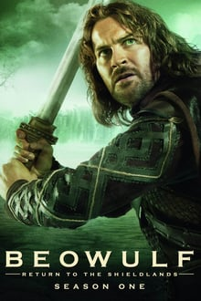 beowulf: el regreso 1×09 torrent descargar o ver serie online 1