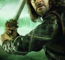 beowulf: el regreso 1×10 torrent descargar o ver serie online 9