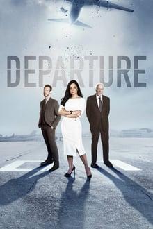 departure: vuelo 716 1×01 torrent descargar o ver serie online 1