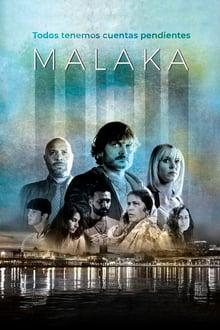 malaka 1×02 torrent descargar o ver serie online 1