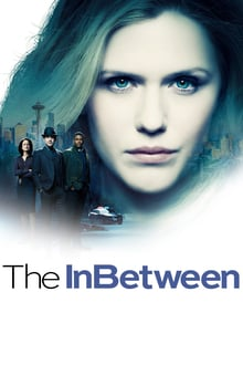 the inbetween 1×01 torrent descargar o ver serie online 1