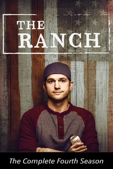 the ranch 4×04 torrent descargar o ver serie online 1