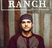 the ranch 4×05 torrent descargar o ver serie online 15