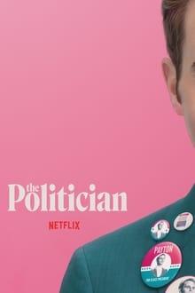 the politician 1×01 torrent descargar o ver serie online 1