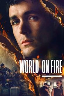 el mundo en llamas 1×01 torrent descargar o ver serie online 1