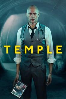 temple 1×01 torrent descargar o ver serie online 1