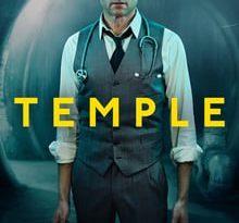 temple 1×02 torrent descargar o ver serie online 16