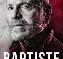 baptiste 1×04 torrent descargar o ver serie online 15