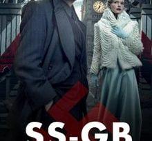 ss-gb 1×02 torrent descargar o ver serie online 12