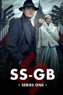 ss-gb 1×04 torrent descargar o ver serie online 1